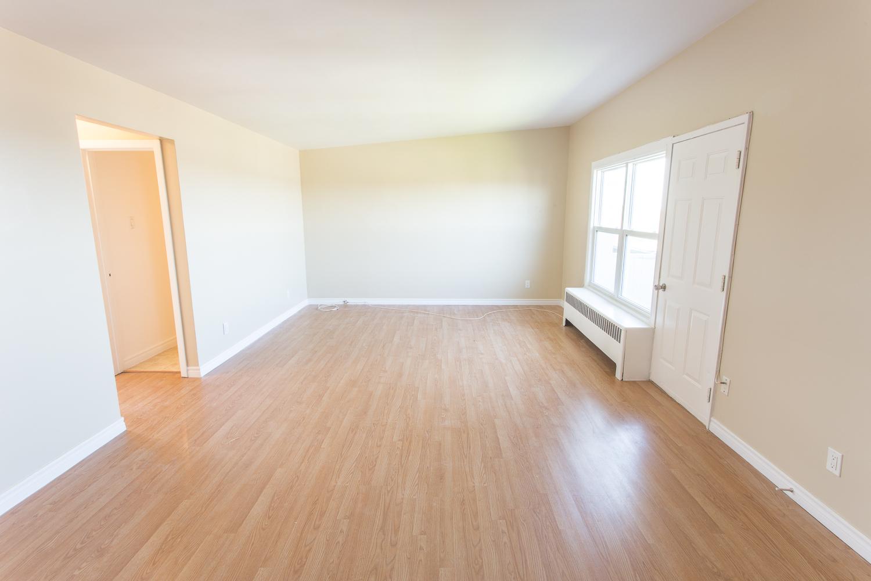 Room For Rent Elliot Lake